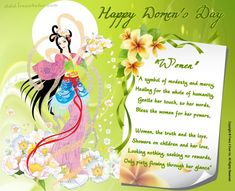 Hurt women behind happy proper woman clipart graphic transparent library 34 Best Happy Women\'s Day images in 2014   Happy woman day, Ladies ... graphic transparent library