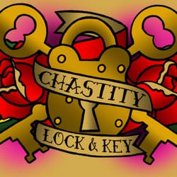Husband in chastity clipart image free Chastity Lock and Key - 140 Reviews - Keys & Locksmiths - 78704 ... image free