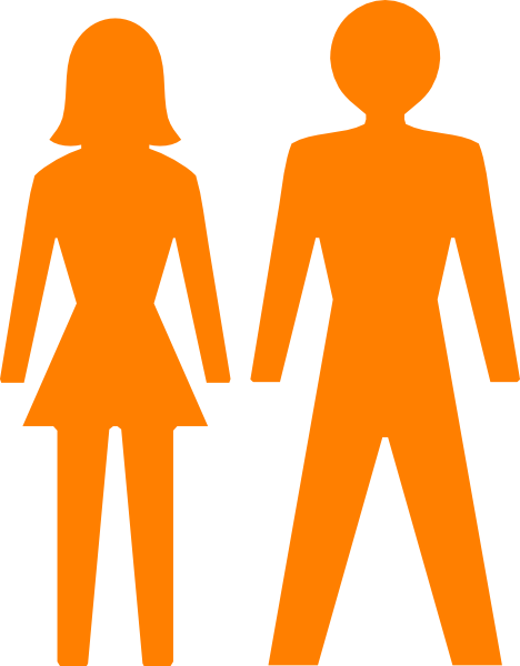 Husband in chastity clipart picture black and white library Chastity   ManHusbandDad™ picture black and white library
