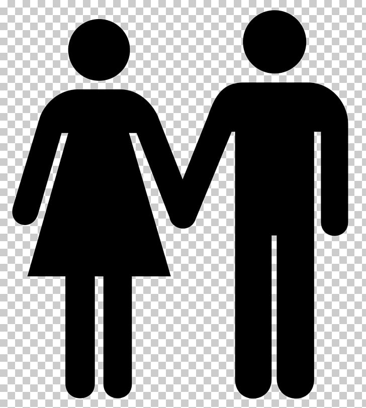 Husband in chastity clipart vector black and white The Dominant Wife Rule Book, Chastity Device Edition Amazon.com ... vector black and white