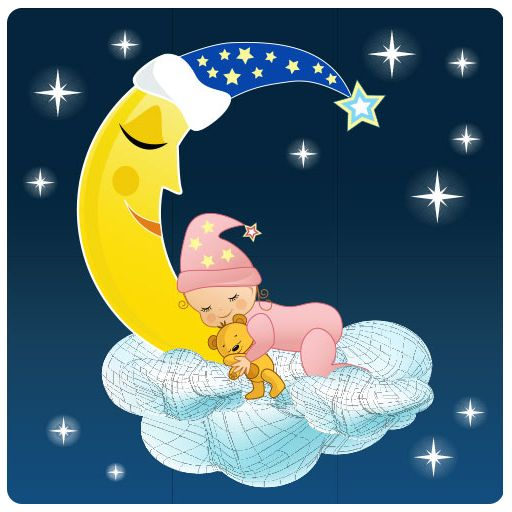 Hush little baby clipart image library library Hush Little Baby Song - Baby Lullaby - Fun Activities For Kids image library library