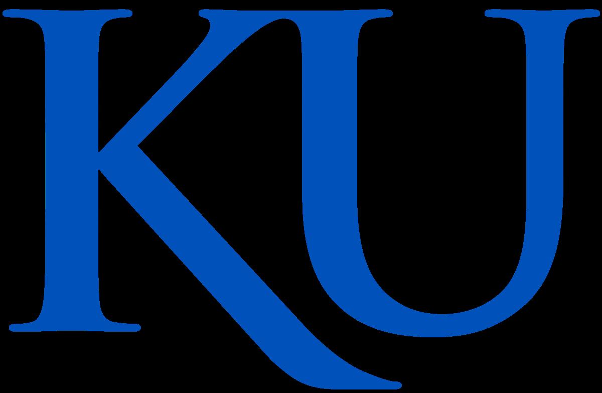 Husker football clipart image free stock Kansas–Nebraska football rivalry - Wikipedia image free stock