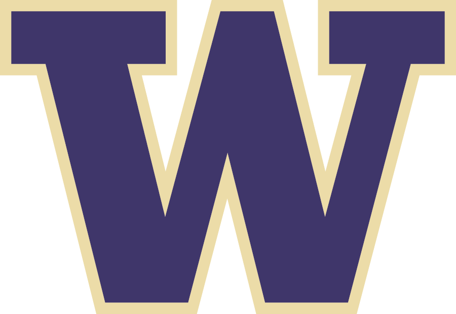 Husky football clipart png freeuse stock Apple Cup: Who has the edge? Breaking down UW and WSU position-by ... png freeuse stock