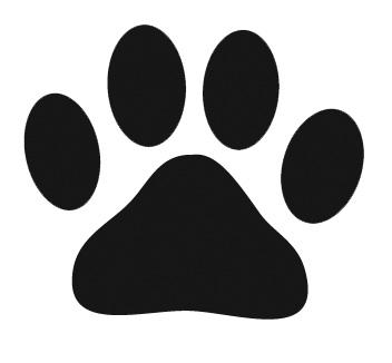 Husky paw clipart jpg free stock Free Husky Paw Cliparts, Download Free Clip Art, Free Clip Art on ... jpg free stock