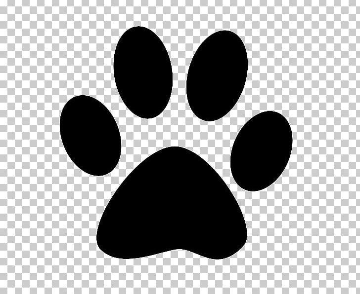 Husky paw clipart png download Akita Paw Siberian Husky Cat Pet PNG, Clipart, Akita, Animals, Black ... png download