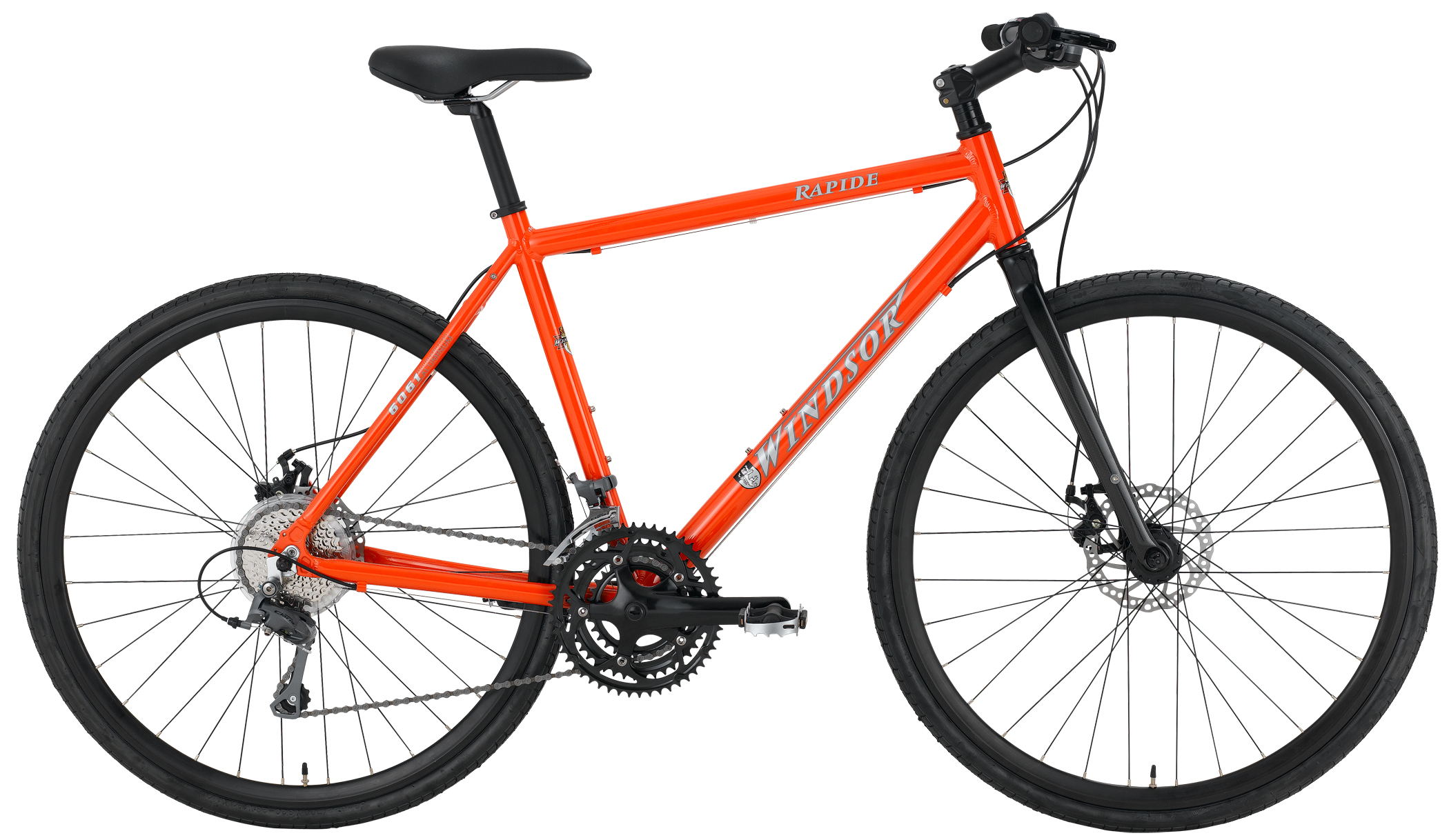 Hybrid bicycle clipart png free Save Up to 60% Off Shimano Disc Brake Flat Bar Wide Tire Hybrid ... png free