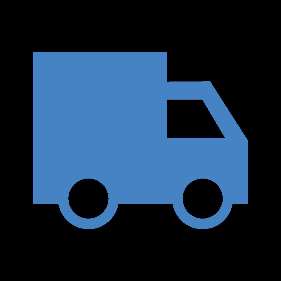 Hybrid car clipart clip art stock Packaging – Creopack clip art stock