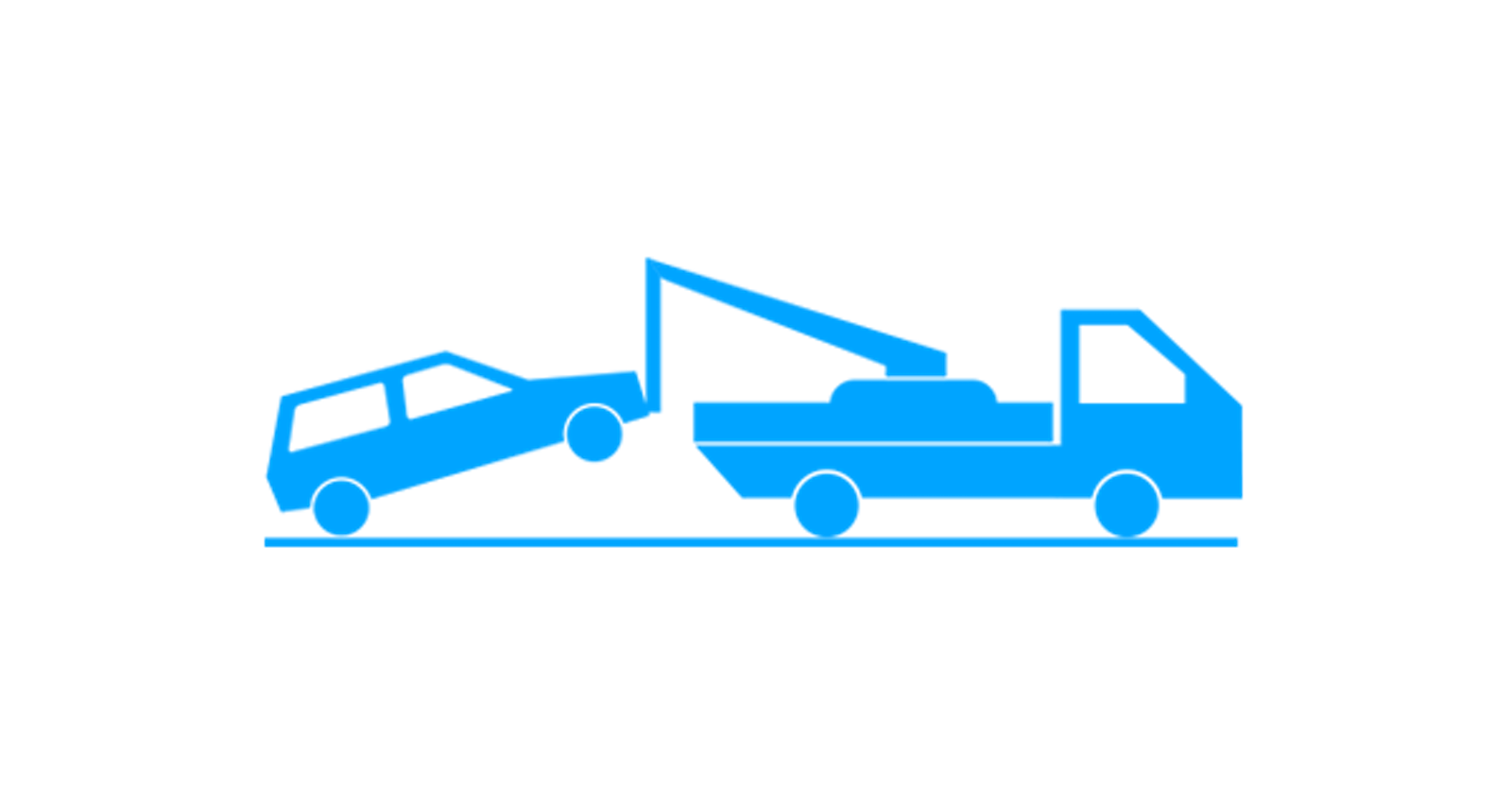 Hybrid car clipart picture download What is car leasing? Is it better than PCP? | carwow picture download
