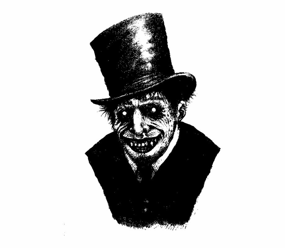 Hyde clipart clip art free download Scary Png - Mr Hyde Free PNG Images & Clipart Download #278448 ... clip art free download