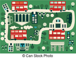 Hyde clipart clip royalty free stock Hyde park Illustrations and Stock Art. 11 Hyde park illustration and ... clip royalty free stock