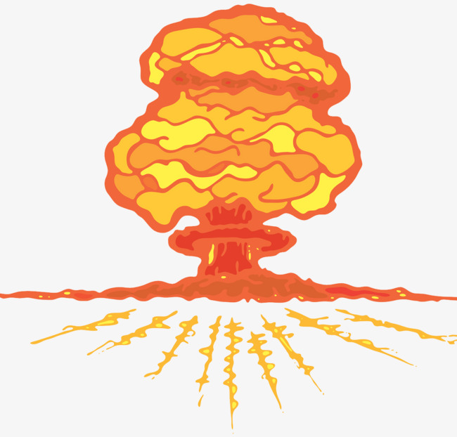 Hydrogen bomb clipart image free library Download Free png Atomic Bomb Big Bang, Bomb, Atomic Bomb, Hydrogen ... image free library