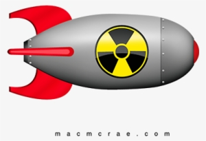 Hydrogen bomb clipart image download Nuclear Bomb PNG Images | PNG Cliparts Free Download on SeekPNG image download
