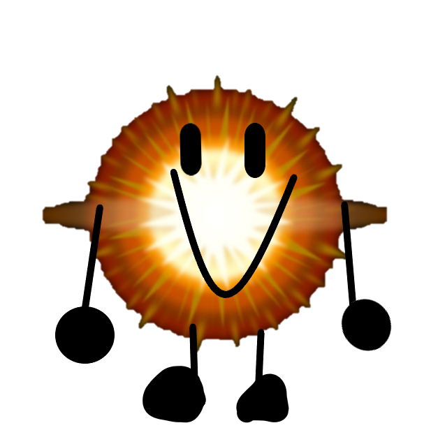 Hydrogen bomb clipart png transparent Explosion clipart hydrogen bomb, Explosion hydrogen bomb Transparent ... png transparent