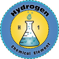 Hydrogen clipart royalty free download Search Results for Hydrogen - Clip Art - Pictures - Graphics ... royalty free download