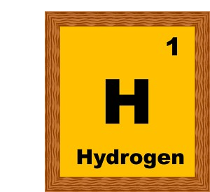 Hydrogen clipart clip library stock Free Hydrogen Cliparts, Download Free Clip Art, Free Clip Art on ... clip library stock
