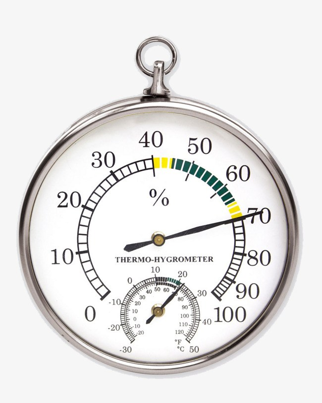 Hygrometer clipart png library download Hygrometer clipart 8 » Clipart Portal png library download