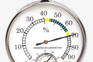 Hygrometer clipart clipart Hygrometer clipart 5 » Clipart Portal clipart