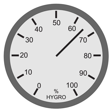 Hygrometer clipart banner royalty free Gallery For Hygrometer Clipart - Free Clipart banner royalty free