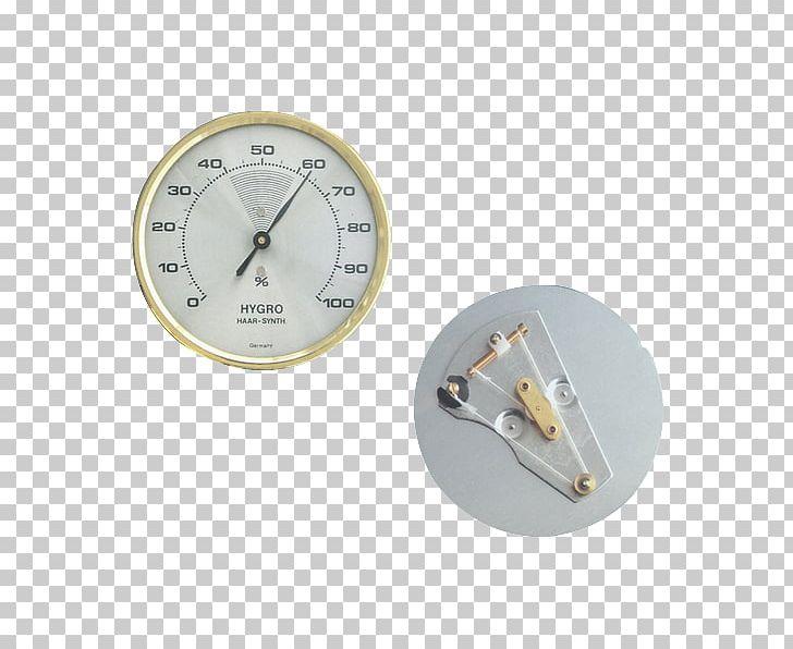 Hygrometer clipart png royalty free TFA Hair Hygrometer Thermometer Humidity PNG, Clipart, Free PNG Download png royalty free