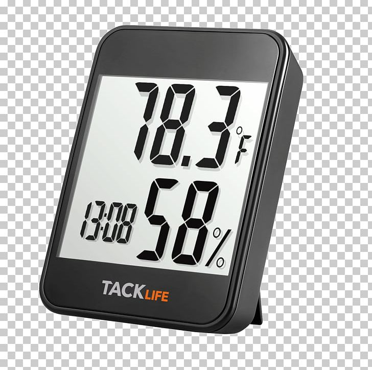 Hygrometer clipart vector transparent library Hygrometer Humidity Thermometer Temperature Moisture PNG, Clipart ... vector transparent library