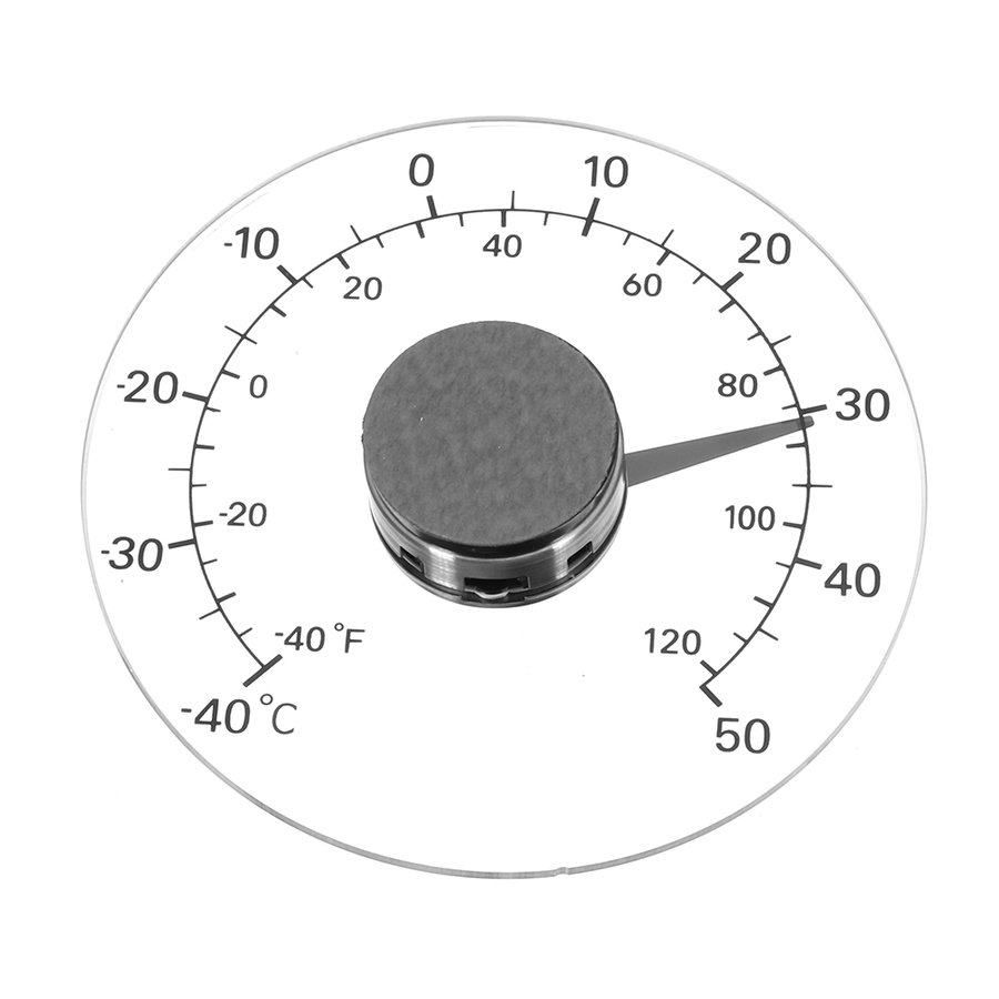 Hygrometer clipart png freeuse Download ec2world clear fahrenheit /celsius degrees circular outdoor ... png freeuse