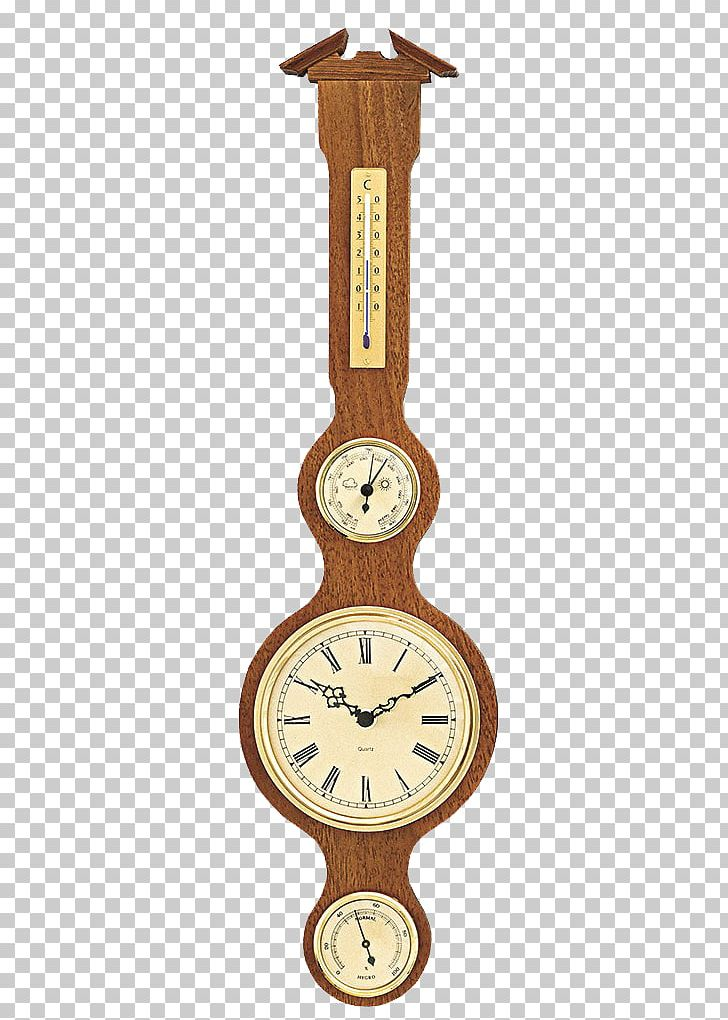 Hygrometer clipart image stock Barometer Thermometer Hygrometer Weather Station Clock PNG, Clipart ... image stock