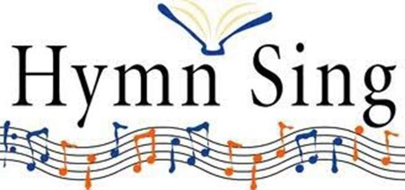 Hymn sing clipart image free stock Hymn sing clipart 4 » Clipart Portal image free stock