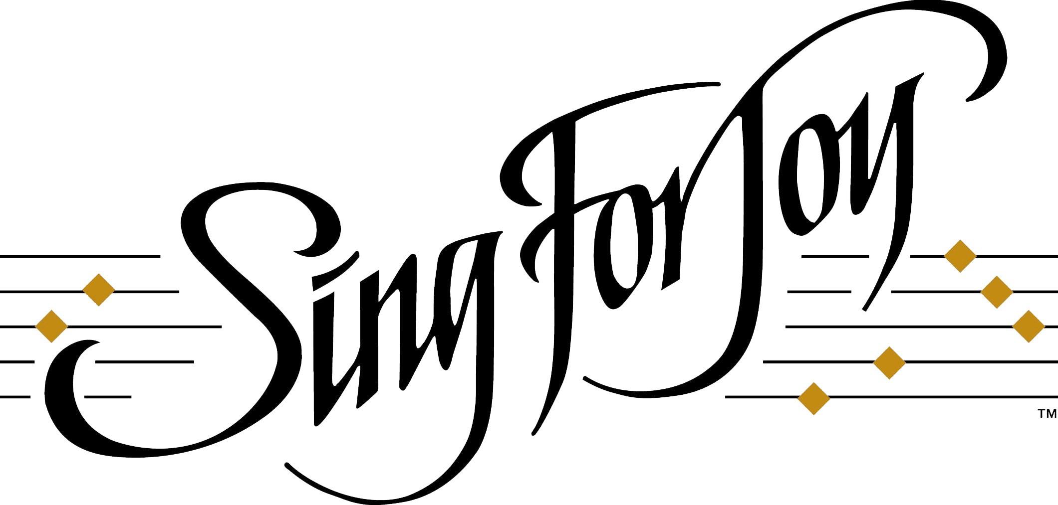 Hymn sing clipart vector transparent Hymn sing clipart 3 » Clipart Portal vector transparent