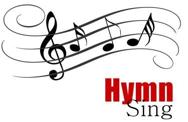Hymn sing clipart banner transparent library Hymn Sing Cliparts   Free download best Hymn Sing Cliparts on ... banner transparent library