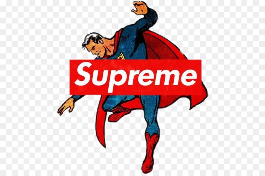 Hype clipart svg Apple Logo Background clipart - Cartoon, Text, Superhero ... svg