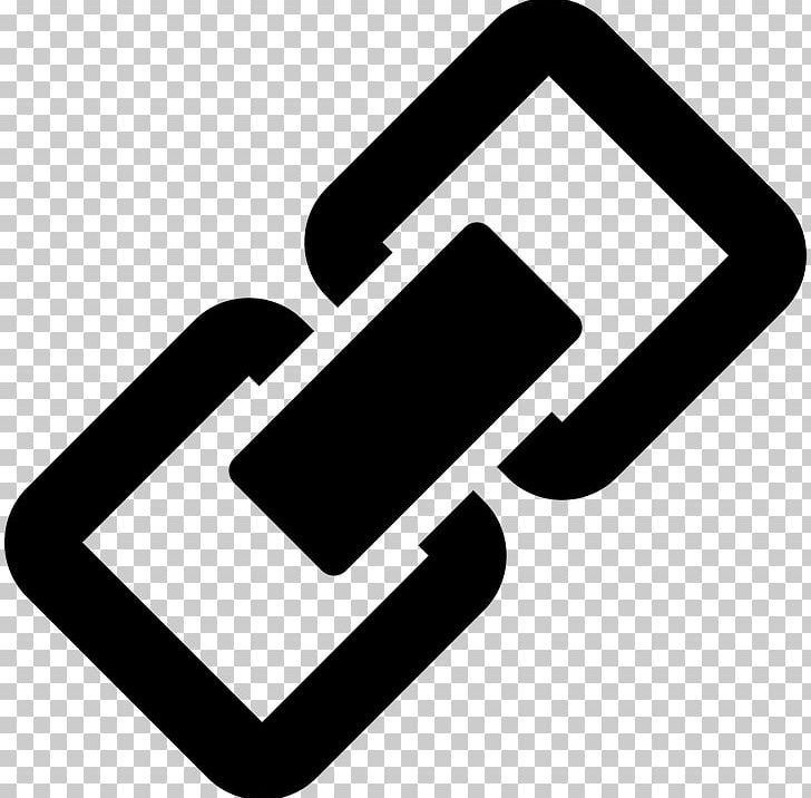 Hyperlink clipart svg stock Computer Icons Hyperlink PNG, Clipart, Anchor Text, Angle, Area ... svg stock
