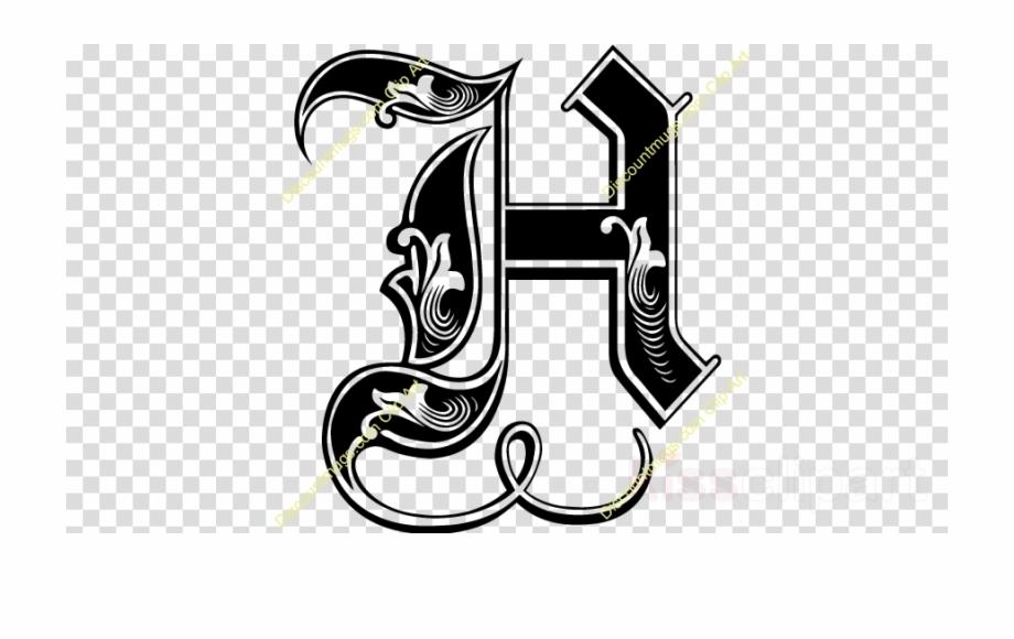 Hyperx logo clipart clip art download H Graffiti Clipart Drawing H Graffiti - Hyperx Cloud Stinger Png ... clip art download