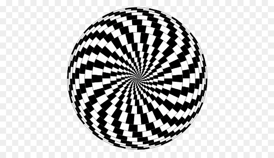Hypnotic clipart black and white download Sleep Cartoon clipart - Sleep, Circle, Pattern, transparent clip art black and white download