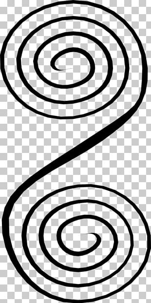 Hypnotize clipart banner black and white stock Hypnotize PNG Images, Hypnotize Clipart Free Download banner black and white stock