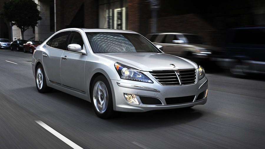 Hyundai equus clipart freeuse stock Car, Wheel png clipart free download freeuse stock