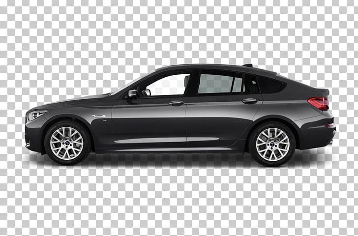 Hyundai equus clipart svg black and white Hyundai Genesis Coupe Car Cadillac CTS Hyundai Equus PNG ... svg black and white