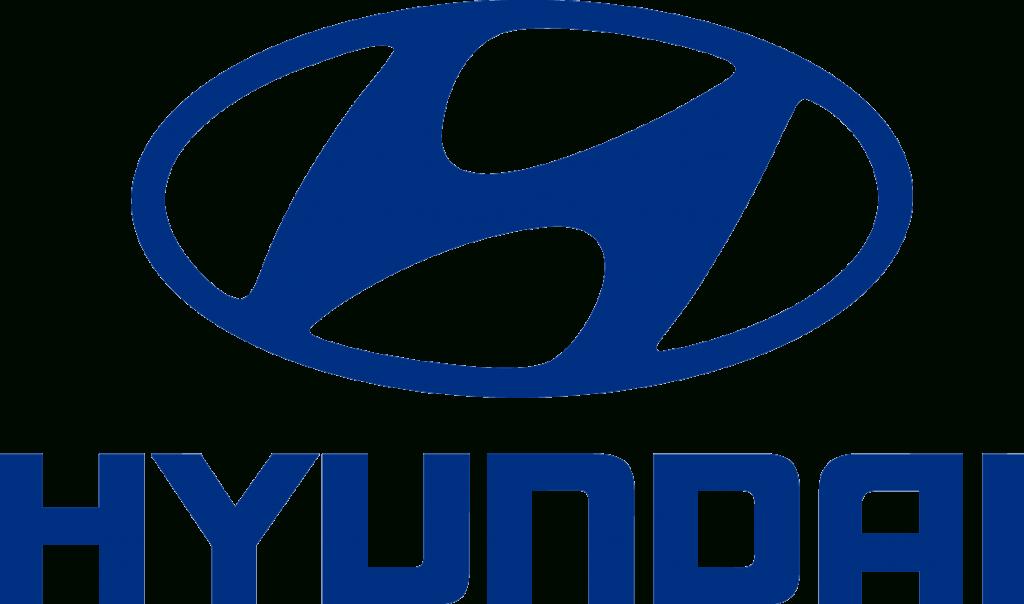 Hyundai logo clipart clip art transparent Ideas Hyundai Logo Png Image Vector, Clipart, Psd Peoplepng ... clip art transparent