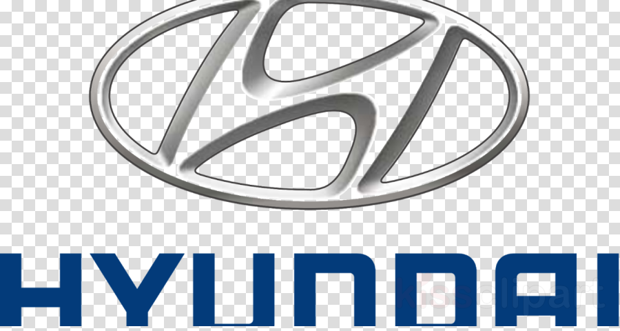 Hyundai logo clipart jpg stock Hyundai Logo clipart - Car, Text, Font, transparent clip art jpg stock