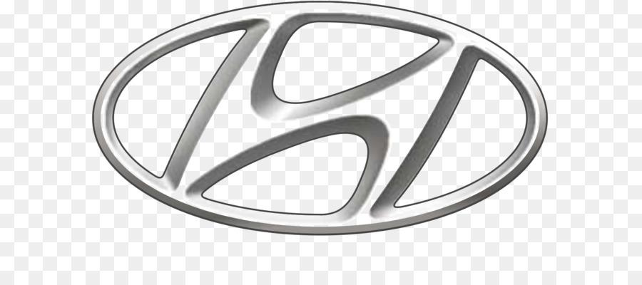 Hyundai logo clipart graphic transparent download Genesis Logo png download - 2000*865 - Free Transparent ... graphic transparent download