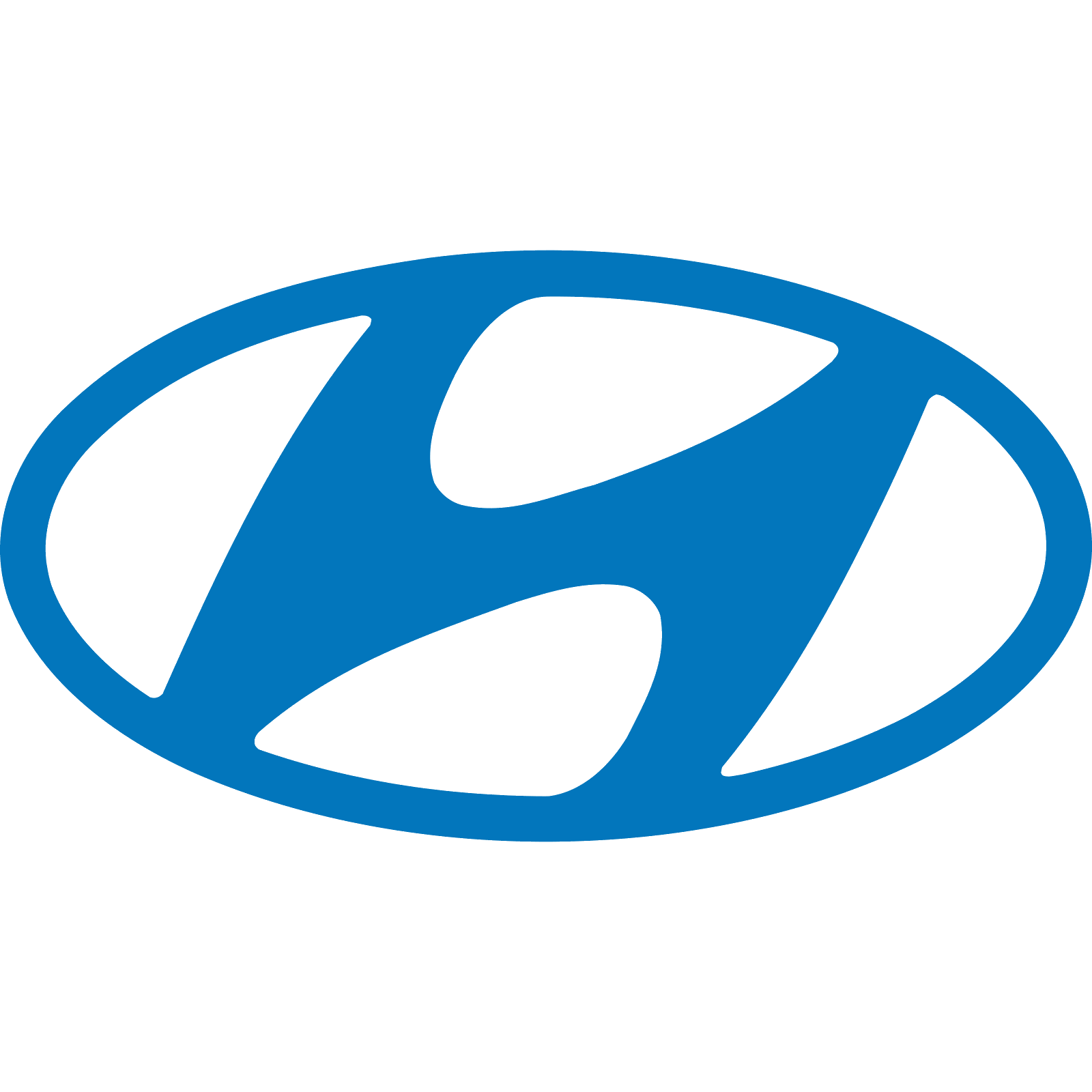 Hyundai logo clipart transparent library Free Hyundai Clipart vector, Download Free Clip Art on Owips.com transparent library