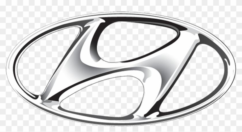 Hyundai logo clipart free library Hyundai Logo Englishsvg Wikipedia - Hyundai Logo Transparent ... free library