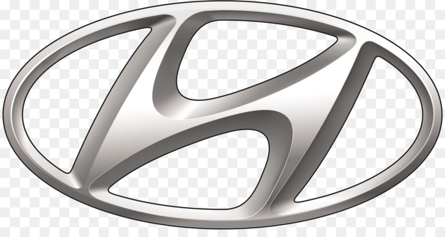 Hyundai logo clipart graphic free Genesis Logo clipart - Car, Wheel, Product, transparent clip art graphic free