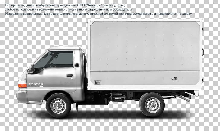 Hyundai porter clipart free library Hyundai Porter Compact Van Car PNG, Clipart, Automotive ... free library