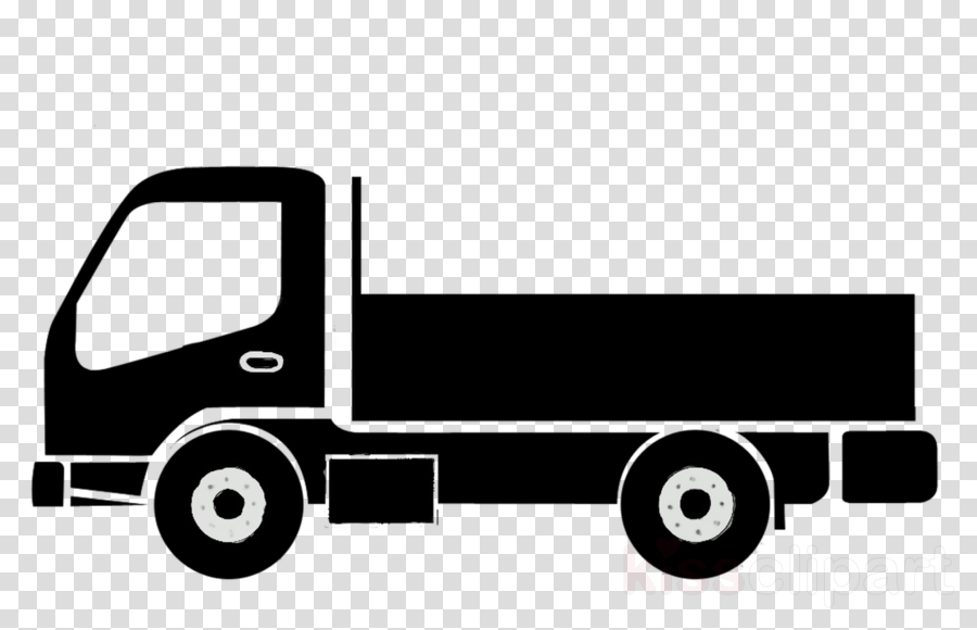 Hyundai porter clipart clip art royalty free stock Car Cartoon clipart - Car, Transport, Truck, transparent ... clip art royalty free stock