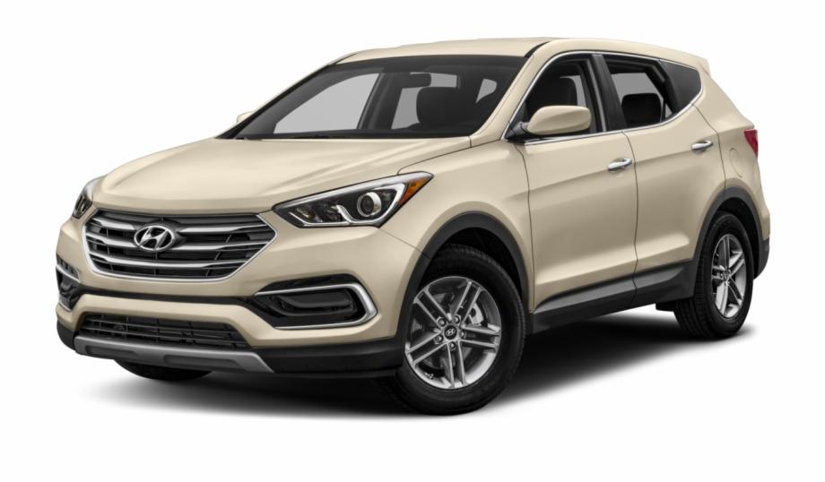 Hyundai santa fe sport clipart clipart royalty free download Santa Fe Sport - 2018 Hyundai Santa Fe Sport 2.4 L Free PNG ... clipart royalty free download