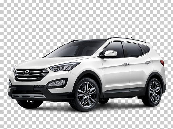 Hyundai santa fe sport clipart banner free Hyundai Tucson Hyundai Santa Fe Car Hyundai Elantra PNG ... banner free