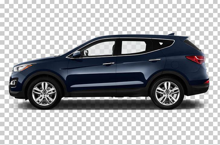 Hyundai santa fe sport clipart clipart free download 2016 Hyundai Santa Fe Sport Car Nissan Pathfinder PNG ... clipart free download