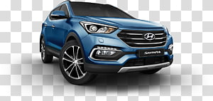 Hyundai santa fe sport clipart picture royalty free Hyundai Santa Fe Sport Hyundai Motor Company Car 2018 ... picture royalty free