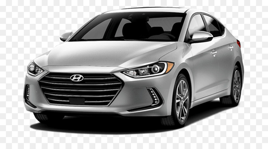 Hyundai sonata 2018 clipart image freeuse download Cartoon Car png download - 1000*550 - Free Transparent 2018 ... image freeuse download