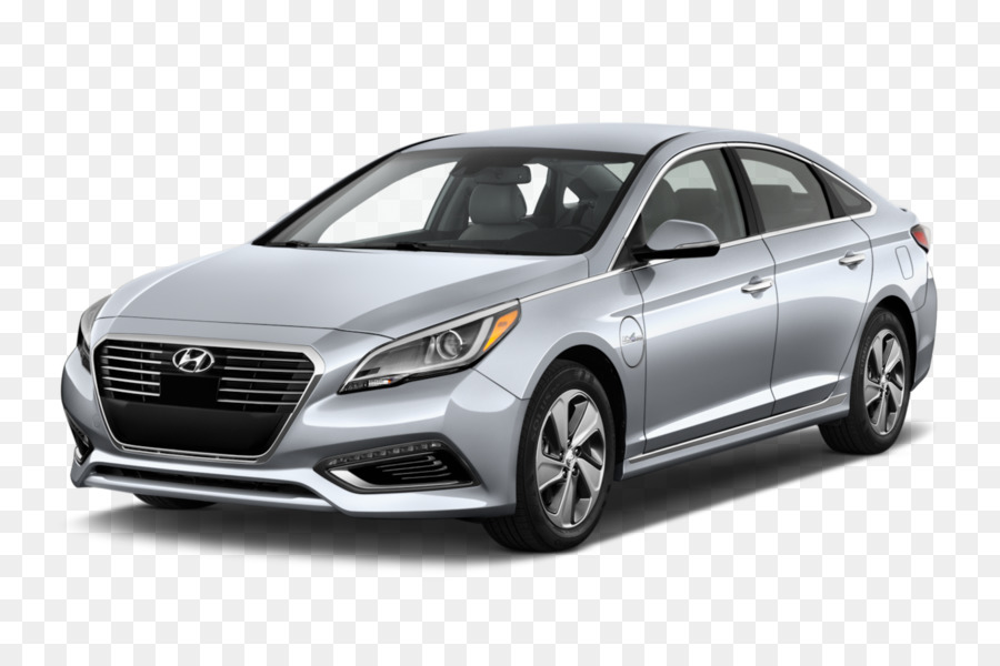 Hyundai sonata 2018 clipart clip transparent library Car Cartoon png download - 1360*903 - Free Transparent 2018 ... clip transparent library